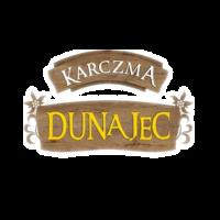 Karczma Dunajec